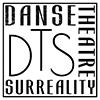 DTSFinal100A